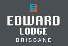 Edward Lodge