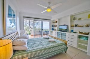 Samarinda Jewel By The Sea - Australia Accommodation