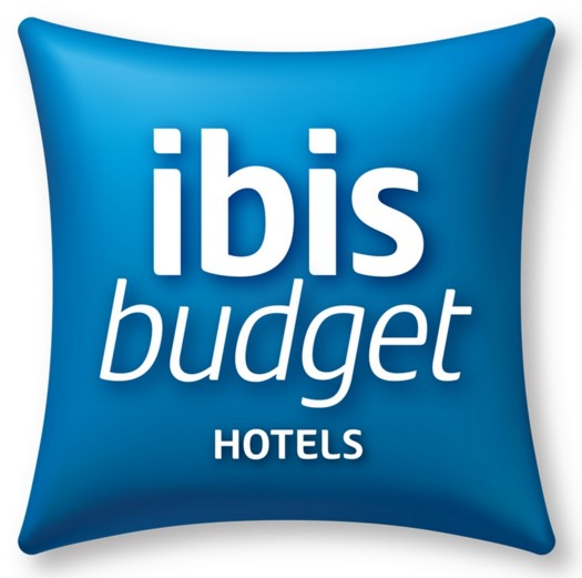 Ibis Budget Hotel Windsor - Australia Accommodation
