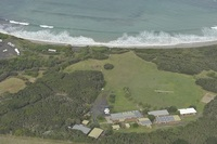 Phillip Island Coastal Discovery Camp