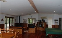Barrington Country Retreat - Dungog - Australia Accommodation