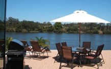 Big River Holiday Park and Ski Lodge Grafton - Australia Accommodation