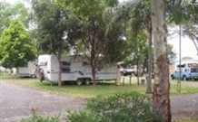 Grafton Sunset Caravan Park