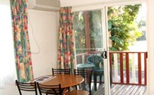 The Haven Caravan Park - Australia Accommodation