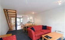 Avoca Beach Hotel and Resort - Australia Accommodation