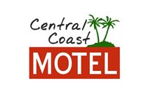 Central Coast Motel - Wyong - Australia Accommodation