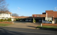 Clarinda Motel - Australia Accommodation