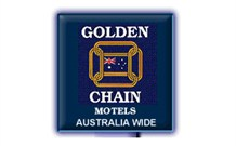 Cooma Motor Lodge - Cooma - Australia Accommodation
