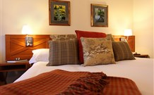 Fairmont Resort Blue Mountains - MGallery Collection - Leura - Australia Accommodation