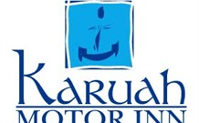 Karuah Motor Inn - Australia Accommodation