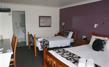 Karuah Riverside Motel - Karuah - Australia Accommodation
