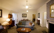 Peppers Manor House - Sutton Forest - Australia Accommodation
