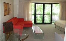 Springs Resorts - Mittagong - Australia Accommodation