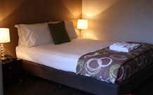 Towradgi Beach Hotel - Towradgi - Australia Accommodation