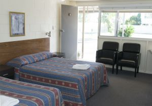 Waterview Motel - Maclean - Australia Accommodation