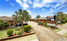 Woongarra Motel - North Haven - Australia Accommodation