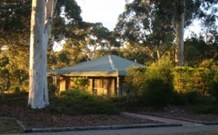 Banksia Park Cottages - Australia Accommodation