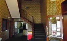 Royal Hotel Dungog - Australia Accommodation
