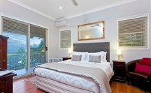 The Acreage Luxury BB and Guesthouse - - Australia Accommodation