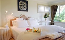 Villa Medici - Australia Accommodation