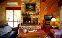 Stables Resort Perisher Valley - Australia Accommodation