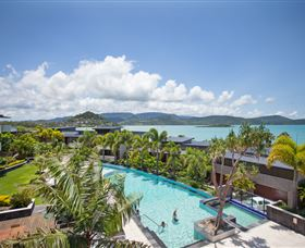 Mirage Whitsundays - Australia Accommodation