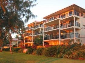 Rose Bay Resort - Australia Accommodation