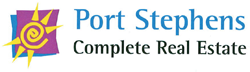 Port Stephens Complete Real Estate - Australia Accommodation