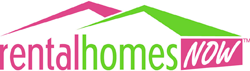Rental Homes Now - Australia Accommodation