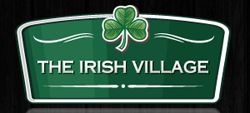 The Irish Village - Australia Accommodation