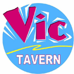 Victoria Tavern - Australia Accommodation