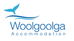 Woolgoolga Accommodation