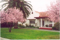 Woodchester Bed and Breakfast - Australia Accommodation