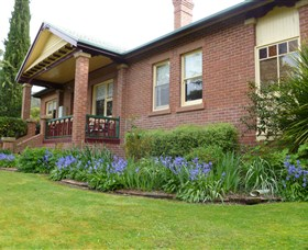 Donalea Bed & Breakfast Tasmania
