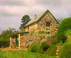 Tynwald Willow Bend Estate - Australia Accommodation