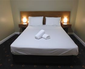 Formby Hotel - Australia Accommodation