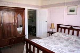 King Island Green Ponds Guest House  Cottage BB - Australia Accommodation
