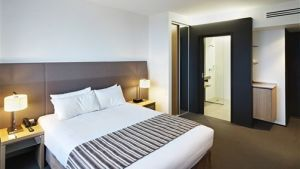 Atura Dandenong - Australia Accommodation