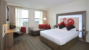 Novotel Melbourne Glen Waverley - Australia Accommodation