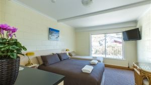 Falls Creek Hotel - Australia Accommodation