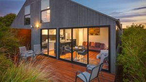 Southern Ocean Villas - Australia Accommodation