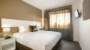 Punthill Apartment Hotels - Oakleigh - Australia Accommodation