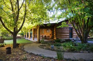 Tewksbury Lodge - Australia Accommodation