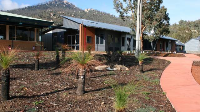Birrigai Outdoor School and Accommodation Centre - Australia Accommodation