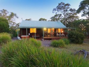 Eagleview Resort - Australia Accommodation