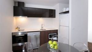 Punthill Apartment Hotels - Dandenong - Australia Accommodation