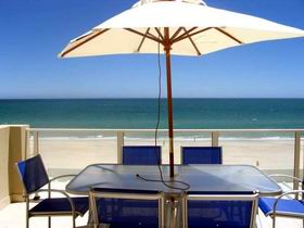 Adelaide Luxury Beach House - Australia Accommodation