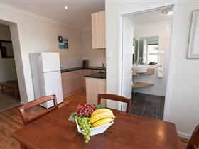 Bay 10 Accommodation - Australia Accommodation