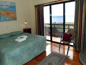 Cape Cassini Wilderness Retreat - Australia Accommodation