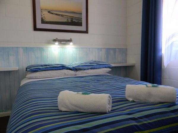 Esperance Central Accommodation - Australia Accommodation